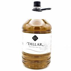 Dillar - Aceite de oliva...