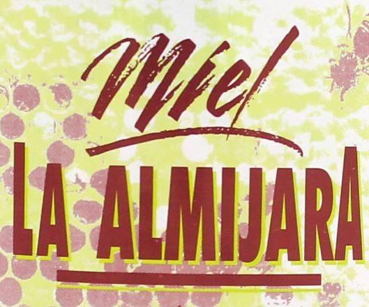 Mielería La Almijara